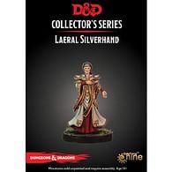 D&D Collectors Series: Waterdeep Dragon Heist Laeral Silverhand
