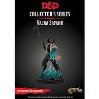 D&D Collectors Series: Waterdeep Dragon Heist Vajra Safahr