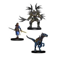 D&D: Eberron: Rising From the Last War Booster