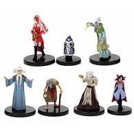 D&D Miniatures: Icons of the Realms - Curse of Strahd: Covens & Covenants
