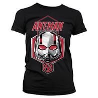 Dámské tričko Ant-Man