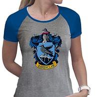 Dámské tričko Harry Potter - Havraspár