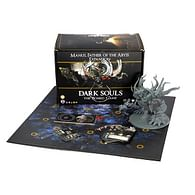 Dark Souls: The Boardgame - Manus, Father Of The Abyss