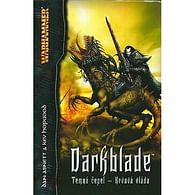 Darkblade - Krvavá vláda