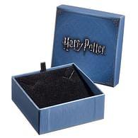 Dárková krabička Harry Potter - na náhrdelníky a náramky