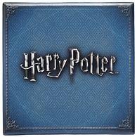 Dárková krabička Harry Potter na přívěsky