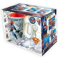 Dárková sada DC Comics - Superman