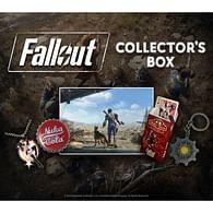 Dárková sada Fallout