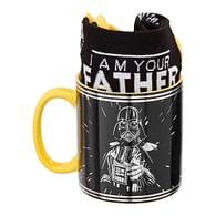 Dárková sada Star Wars: Darth Vader - Fathers Day