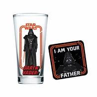 Dárková sada Star Wars: Darth Vader - I am your Father