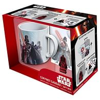 Dárková sada Star Wars - Vader & Troopers