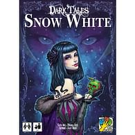 Dark Tales: Snow White