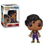 Figurka Shazam - Darla Funko Pop!