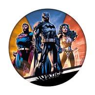 Podložka pod myš Justice League - Hrdinové