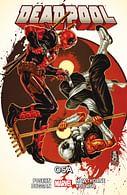Deadpool 7: Osa