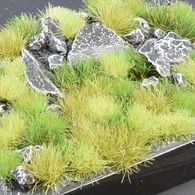 Dekorace GamersGrass - Green Meadow Set