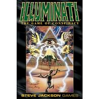 Deluxe Illuminati