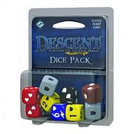 Descent: Journeys in the Dark (druhá edice): Dice Pack