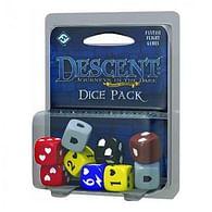 Descent: Journeys in the Dark (druhá edice): Dice Pack