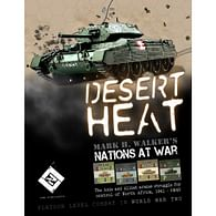 Desert Heat: Nations at War