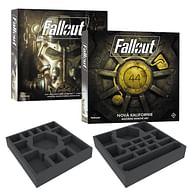Desková hra Fallout: výhodná sada