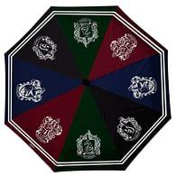 Deštník Harry Potter - Znaky