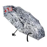 Deštník Marvel Comics - Avengers