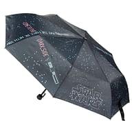 Deštník Star Wars - Dark Side