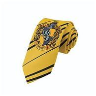 Dětská kravata Harry Potter erb - Mrzimor