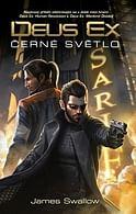 Deus Ex: Černé světlo