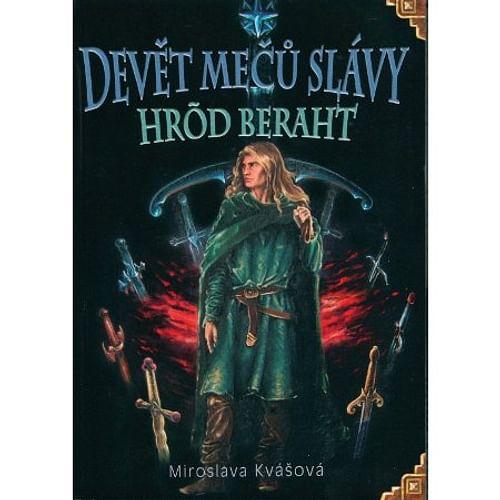Devět Mečů slávy - Hrôd-beraht
