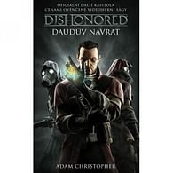 Dishonored: Daudův návrat