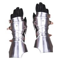 Dlouhé rukavice Markwart