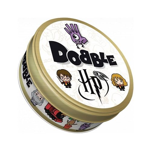 Dobble - Harry Potter