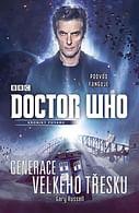 Doctor Who: Generace velkého třesku