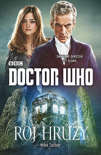 Doctor Who - Roj hrůzy