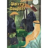 Dolmenwood - Winter's Daughter (5e)