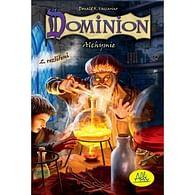 Dominion - Alchymie