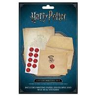 Dopisní souprava Harry Potter - Bradavice