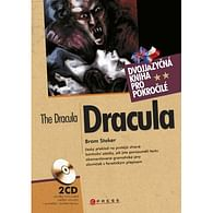 Dracula / The Dracula