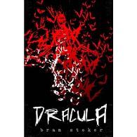 Dracula (vázaná)