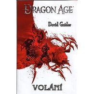 Dragon Age: Volání