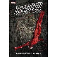 Omnibus: Daredevil - Muž beze strachu 1