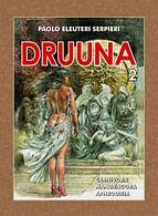 Druuna 2 (brožovaná)