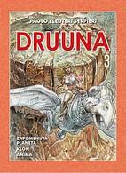 Druuna 3 (brožovaná)