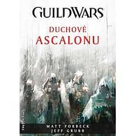 Guild Wars 1: Duchové Ascalonu