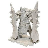 Dungeons and Dragons Collectors Series: Fire Giant Dreadnought