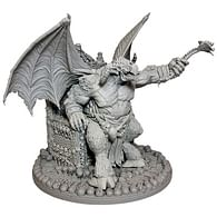 Dungeons and Dragons Collectors Series: Orcus