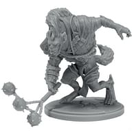 Dungeons and Dragons Collectors Series: Yeenoghu