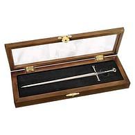 Elendilův Narsil - nůž na dopisy